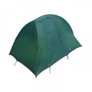 Фото Ультралегкие палатки Ультралегкая палатка Solar Photon 1