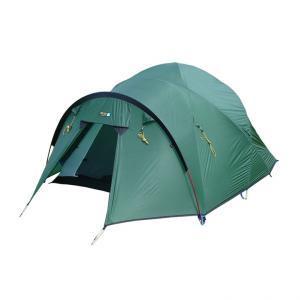 Фото Палатка 3-х местная  Трехместная палатка Ultra Hyperspace