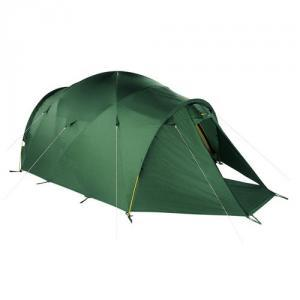 Фото Палатка 4-х местная  Четырехместная палатка Terra Firma Green