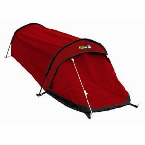 Фото Ультралегкие палатки Ультралегкая палатка Saturn