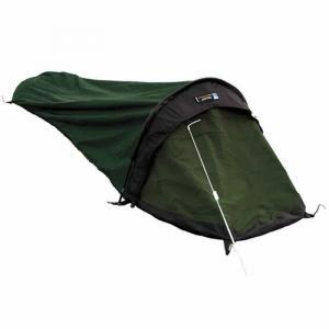 Фото Ультралегкие палатки Ультралегкая палатка Jupiter