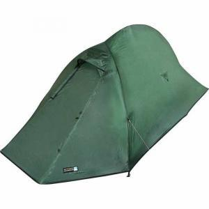 Фото Палатка 2-х местная  Палатка Solar Competition 2