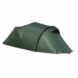 Фото Палатка 2-х местная  Палатка Voyager XL