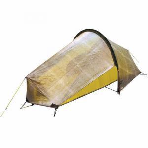 Фото Ультралегкие палатки Ультралегкая палатка Laser Ultra 1