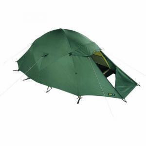 Фото Экспедиционная палатка Экспедиционная палатка Super Quasar Green