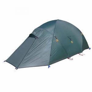 Фото Туристическая палатка Туристическая палатка Ultra Quasar