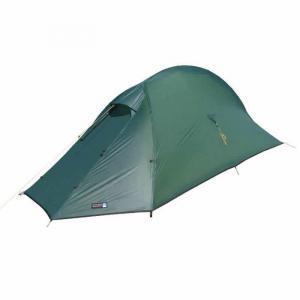 Фото Ультралегкие палатки Ультралегкая палатка Solar Photon 2
