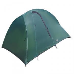 Фото Ультралегкие палатки Ультралегкая палатка Solar Competition 1