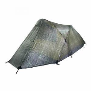 Фото Ультралегкие палатки Ультралегкая палатка Voyager Ultra 2