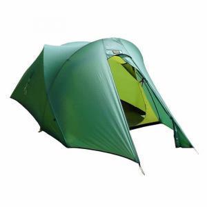 Фото Туристическая палатка Туристическая палатка Superlite Voyager