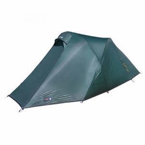 Фото Туристическая палатка Туристическая палатка Voyager