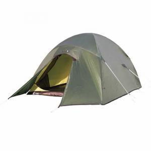 Фото Туристическая палатка Туристическая палатка Superlite Quasar