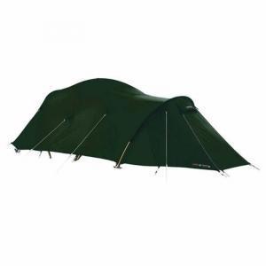 Фото Туристическая палатка Туристическая палатка Quasar ETC Green