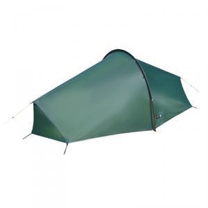 Фото Ультралегкие палатки Ультралегкая палатка Laser Photon 1