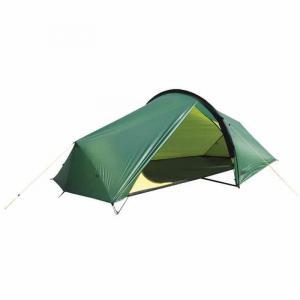 Фото Ультралегкие палатки Ультралегкая палатка Laser Photon 2