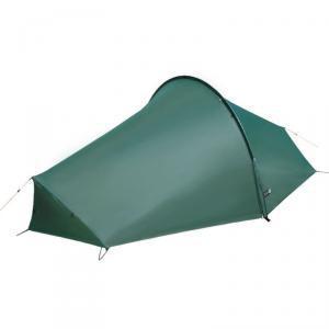 Фото Ультралегкие палатки Ультралегкая палатка Laser Competition 1
