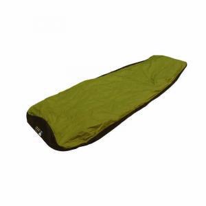 Фото Ультралегкие спальники Ультралегкий спальный мешок Discovery Lite