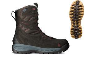 Фото Ботинки треккинговые Ботинки туристические Pow Pow