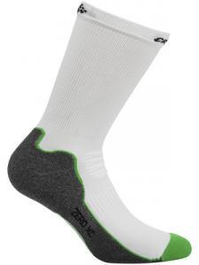Фото Термоноски Термоноски лыжные Active XC Skiing Sock