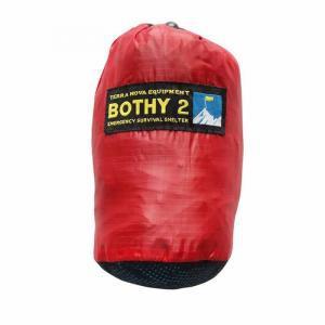 Фото ПЛАЩИ,Накидки от дождя Укрытие Bothy Bag 12