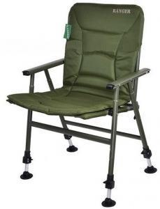 Фото Меблі для пикніку Кресло BD620-08758