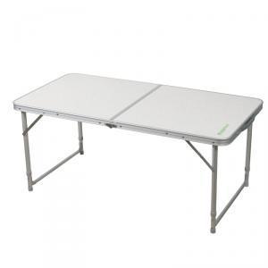 Фото Мебель для пикника Раскладной Cтол-Чемодан РС-415