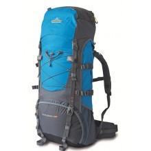 Фото Туристический рюкзак Рюкзак Explorer 100