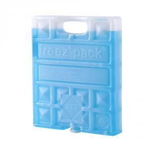 Фото Аккумуляторы холода Аккумулятор холода Freez'Pack M20