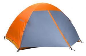 Фото Палатка 2-х местная  Палатка Traillight 2p