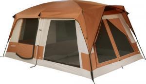 Фото Кемпинговая палатка Кемпинговая палатка Eureka copper canyon 1610