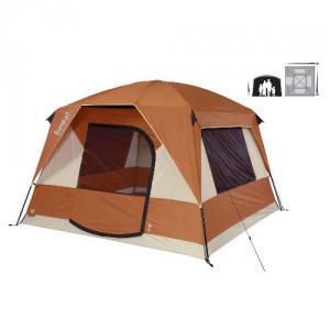 Фото Кемпинговая палатка Кемпинговая палатка шестиместная Eureka copper canyon 10