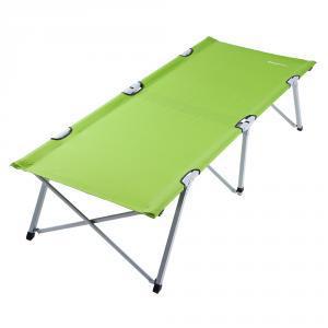 Фото Мебель для пикника Раскладная кровать Night
