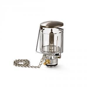 Фото Газовая лампа Газова лампа Shine