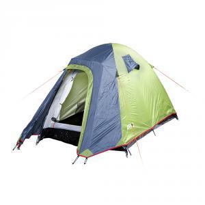 Фото Туристическая палатка Туристическая палатка Airy 2