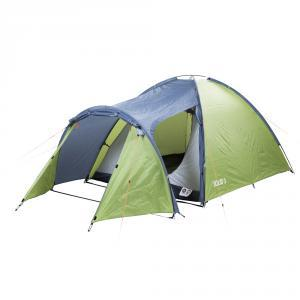 Фото Палатка 3-х местная  Трехместная палатка Solid 3