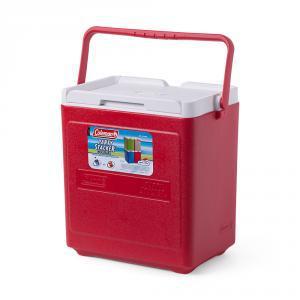 Фото Термобоксы Термобокс Cooler 20 Party Stacker Red