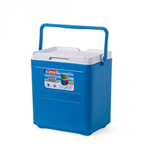 Фото Термобоксы Термобокс Cooler 20 Party Stacker Blue
