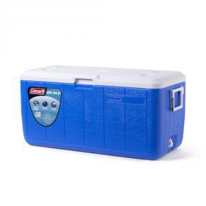 Фото Термобоксы Термобокс Cooler 100 Quart Blue