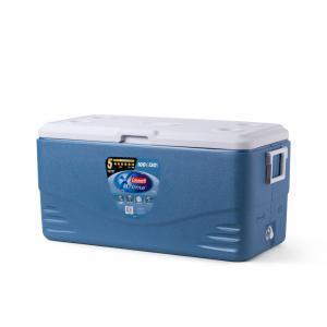 Фото Термобоксы Термобокс Cooler 100 Quart Xtreme Blue