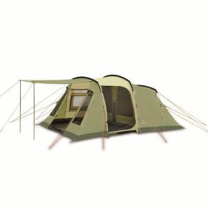 Фото Палатка 6-и местная  Палатка INTERVAL 6