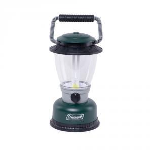 Фото Светодиодные фонари Фонарь Rugged Rechargeable Lantern Coleman