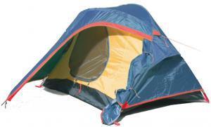 Фото Палатка 2-х местная  Палатка Gale