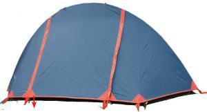 Фото Палатка 2-х местная  Палатка Hurricane