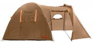 Фото Палатка 4-х местная  Палатка Catawba