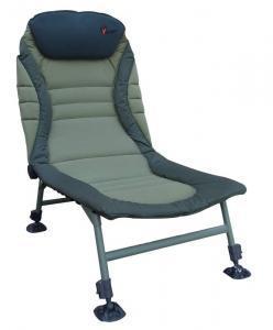 Фото Кресла и стулья Кресло карповое BD620-089139
