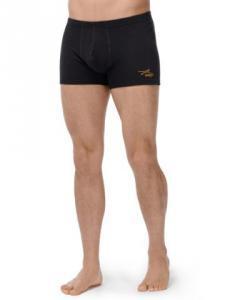 Фото Термобелье мужское Термотрусы, мужские боксеры