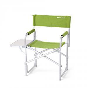 Фото Мебель для пикника Раскладной стул PR-300