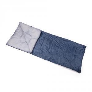 Фото Туристические спальники Туристический спальный мешок Scout