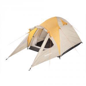 Фото Туристическая палатка Туристическая палатка Light 2