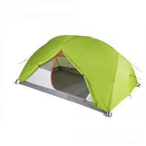 Фото Экспедиционная палатка Экспедиционная палатка Space 2